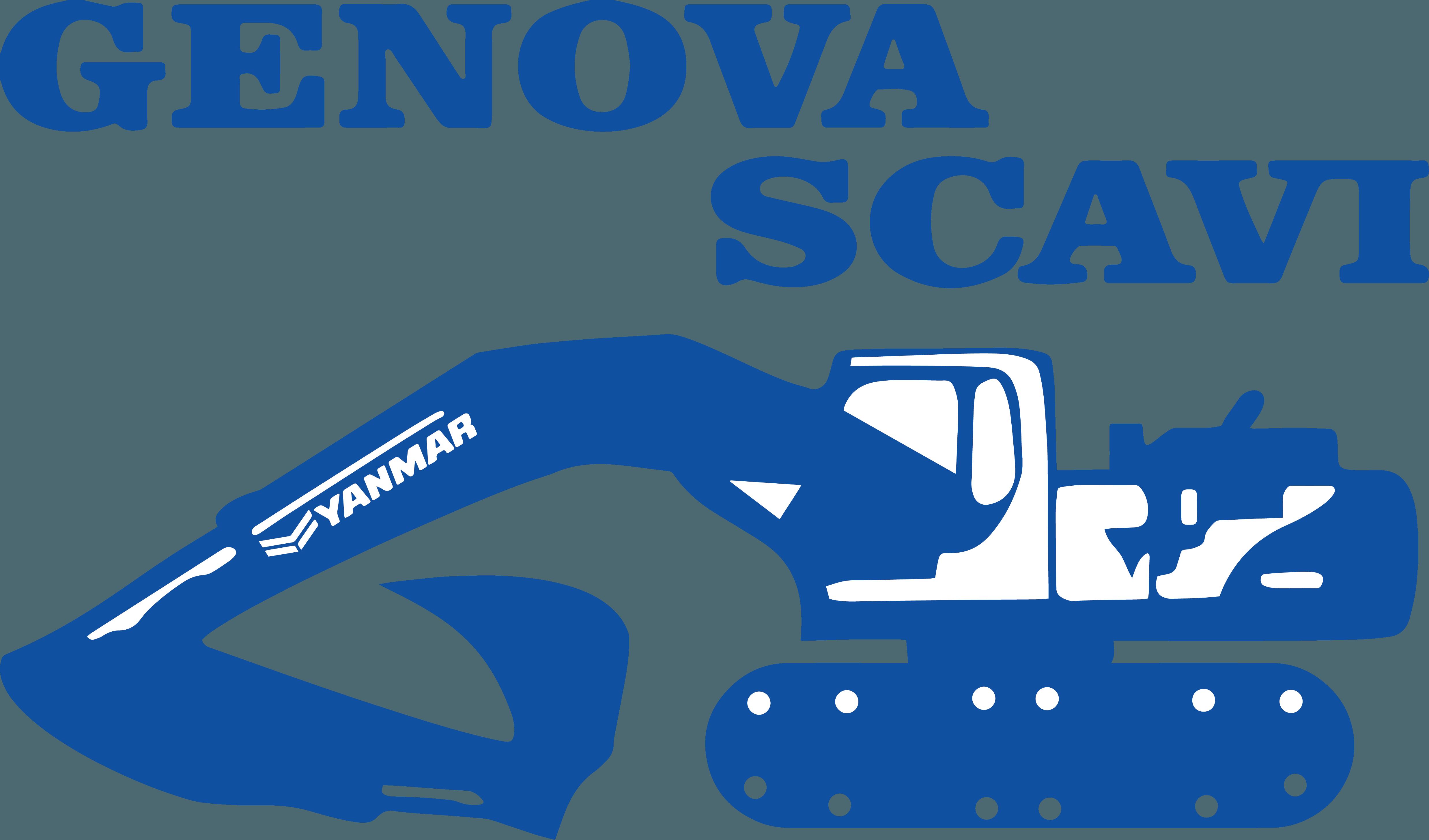Genova Scavi